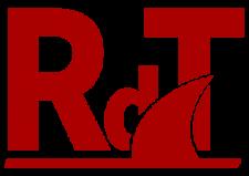 RdT Sailing Academy